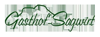 Gasthof Sagwirt Logo
